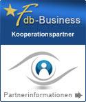 FDB-kooperationspartner
